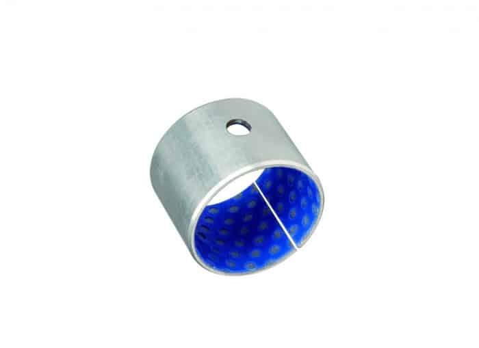Polymer Bushing IS03547