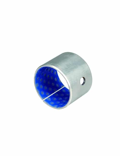 split-bushing-bearings
