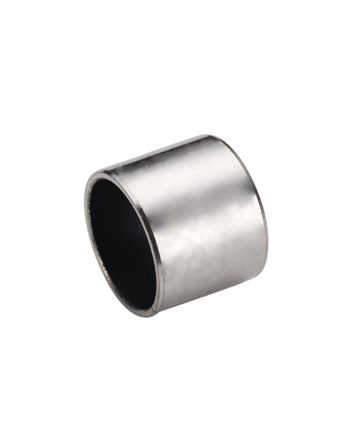 split sleeve ptfe bushings