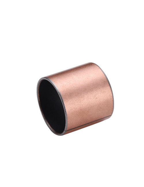 thin walled bronze bushing bearings