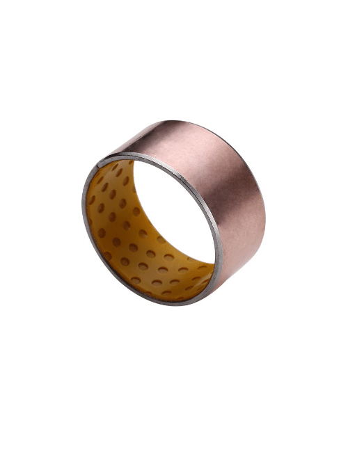BRONZE COMPOSITE BUSHING