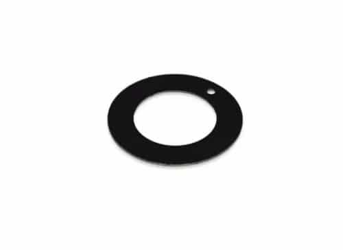 PTFE WASHER OIL HOLES
