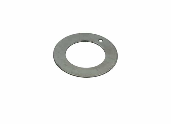 STEEL PTFE WASHER