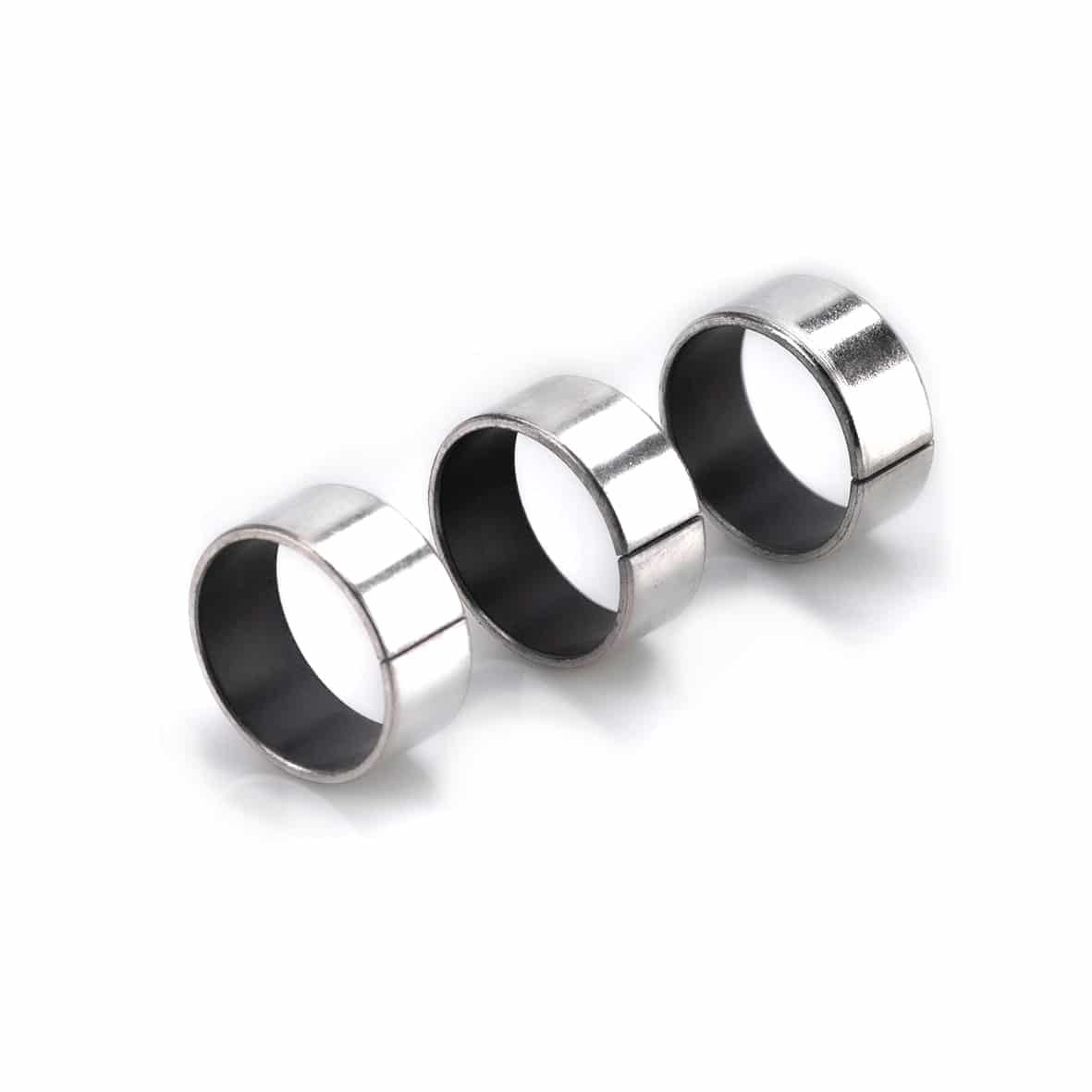 ptfe sliding bearings