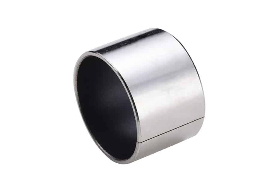 PTFE bearings