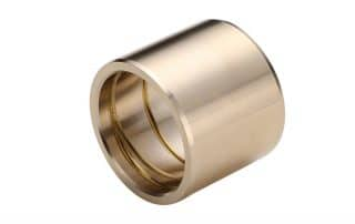 tin-bronze-bushing-material