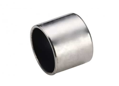 sleeve bushings (30)