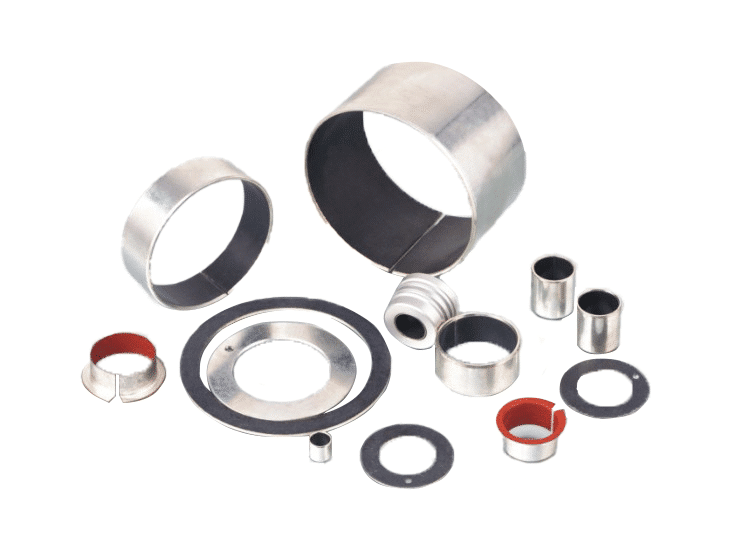 teflon-sleeve-bearing