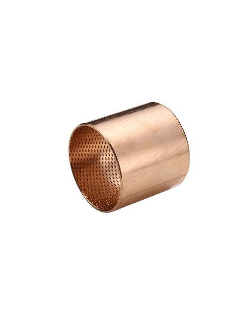 cusn8-bronze-bushing-sleeve