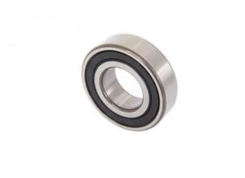 6000 bearings