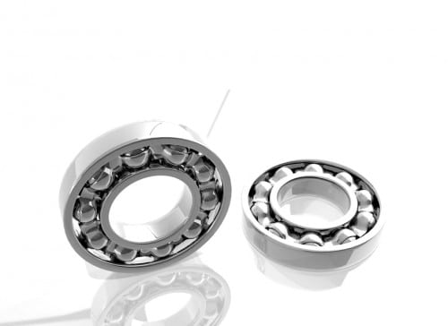 6000 series bearings manufacturer