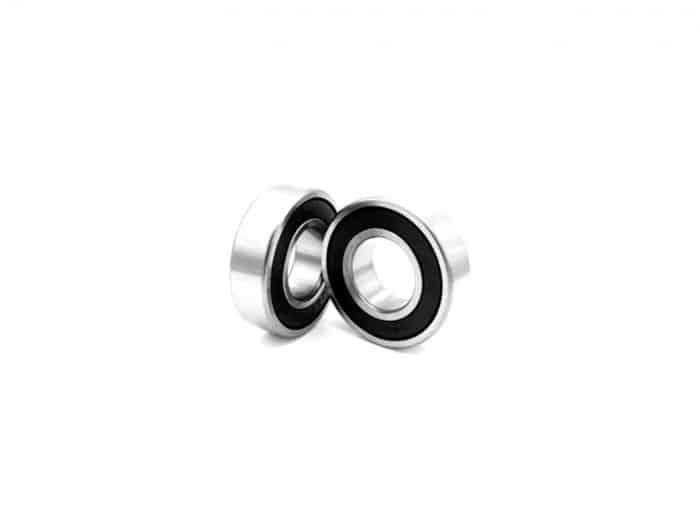 6200 bearings