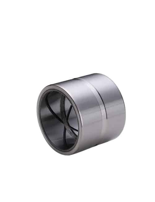 Steel-groove-bushings