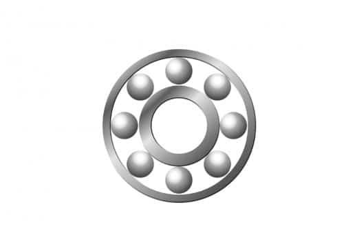 ball bearing manufacturer