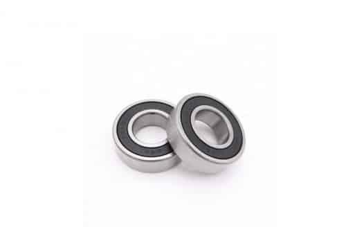 bearing manufacturer 6000 series