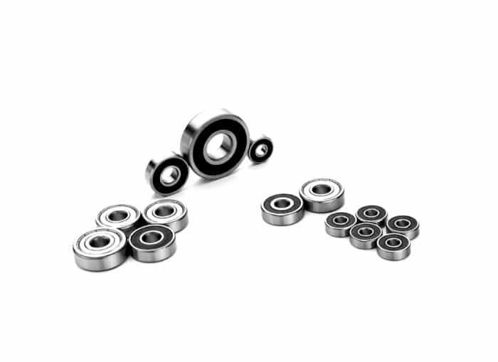 bearings manufacturer