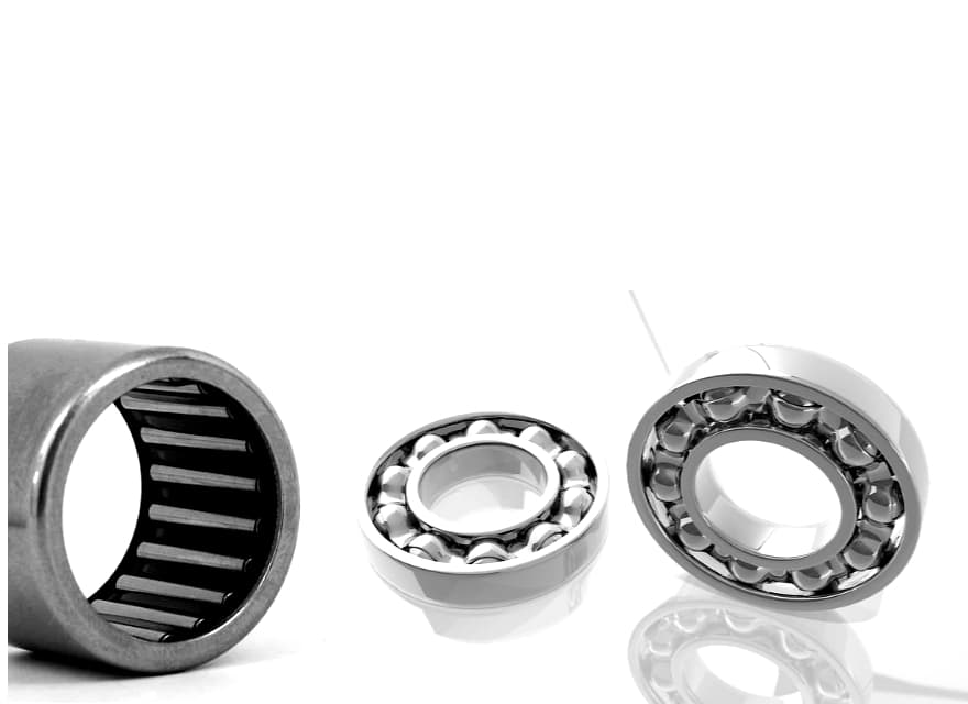 bearings manufacturer china online sales cheap prices