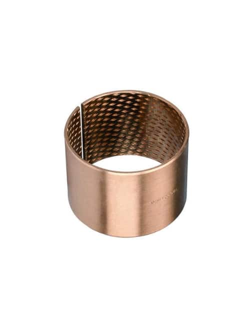 diamond-bronze-bushing-self-lubricating-split-type
