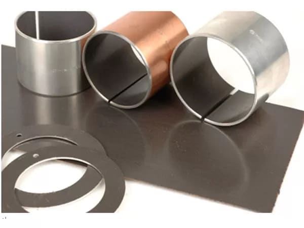 wrapped_ptfe_stainless_steel STRIPS