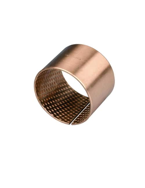 self-lubricating-diamond-bronze-bushings