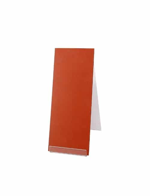 PTFE-BUSHING-RED-COMPOSITE-BEARINGS