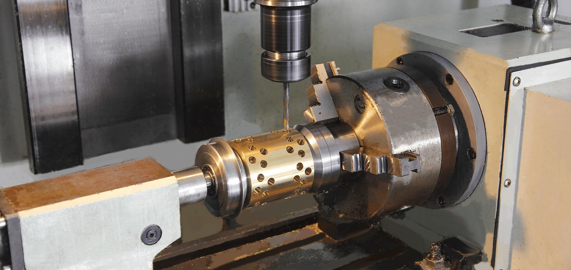 bronze bearing cusn8