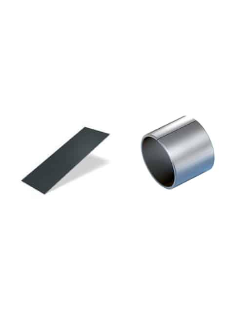 bushing-bearings-material