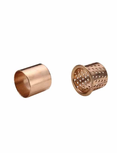 split-bronze-bushings