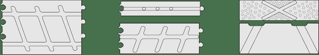 Bimetal Bushing Design