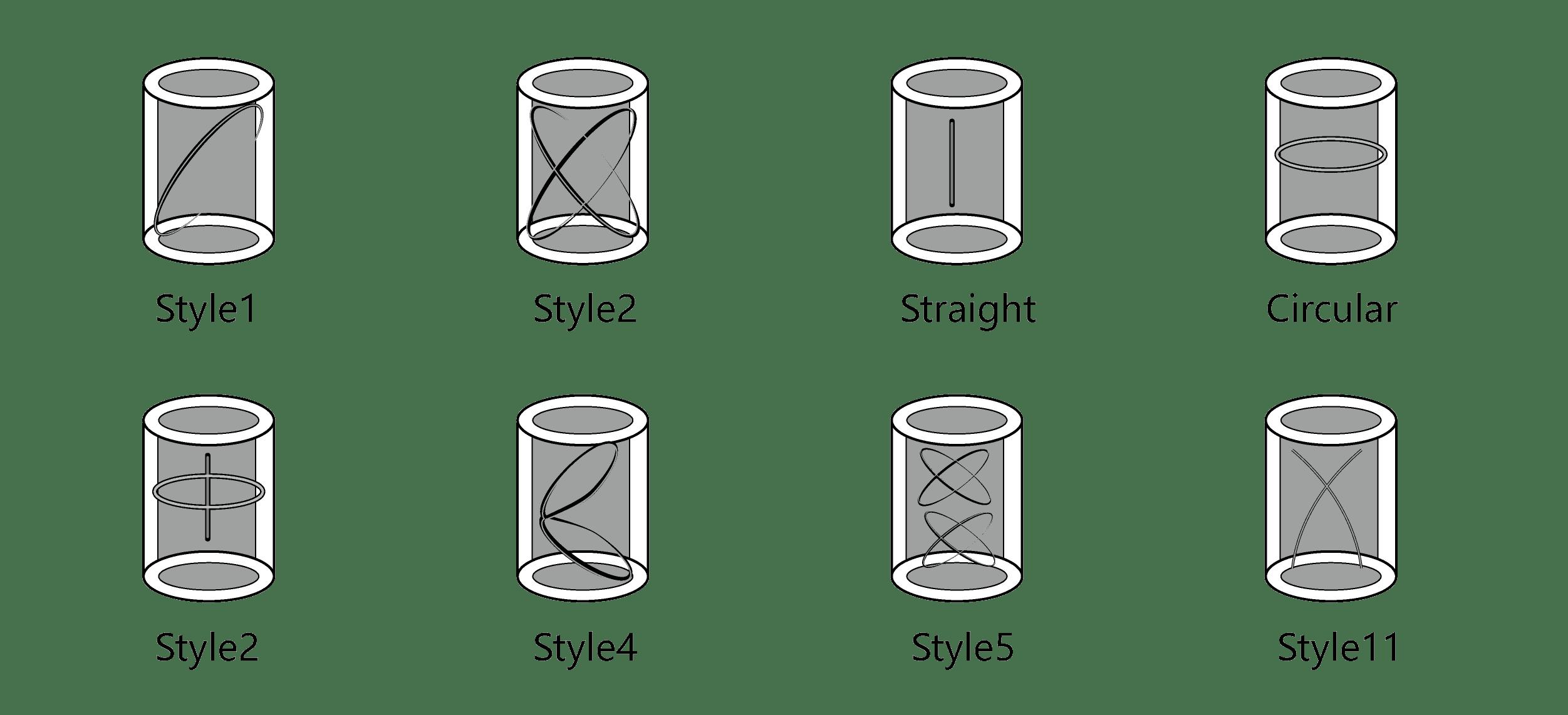 oil-grooves-in-cast-bronze-bearings
