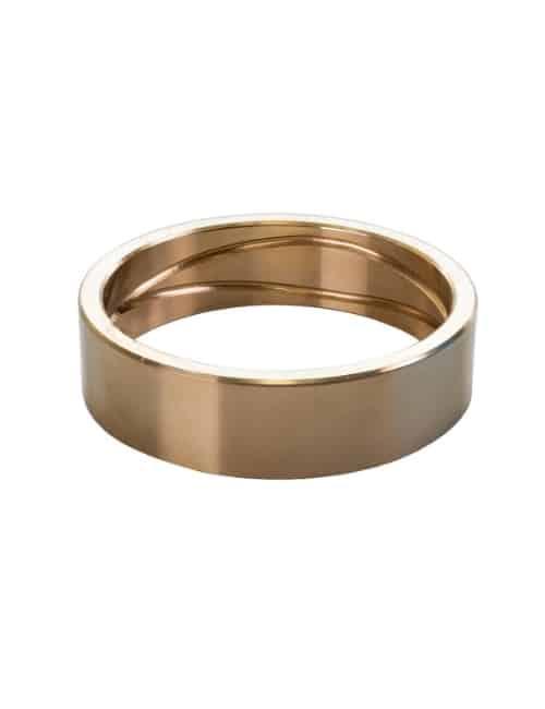 bronze-bearings-c93200-groove