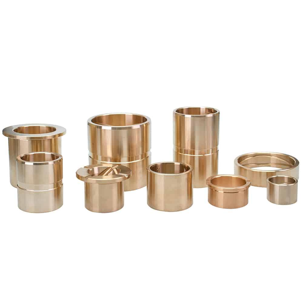 bronze-bearings-groove-beaeings
