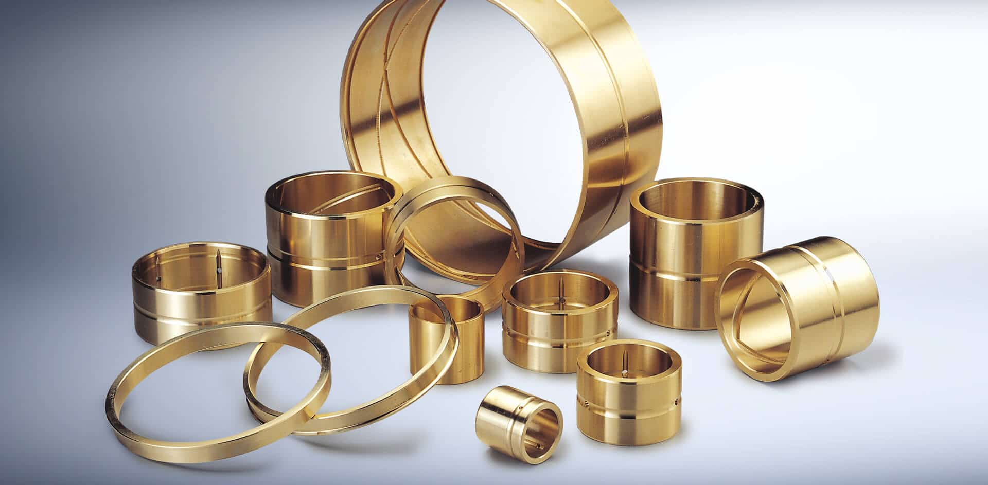 cast-bronze-bearings.