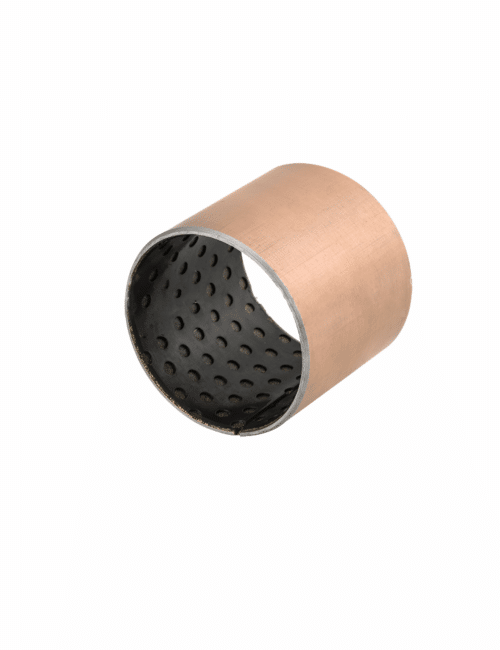 Composite Bushings