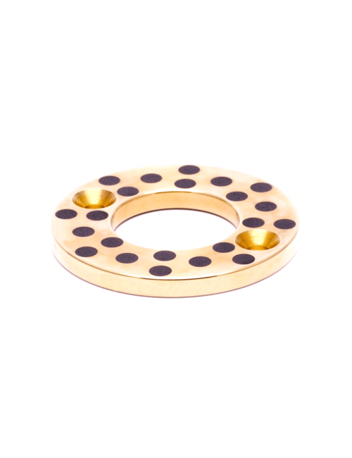Bronze Thrust Bearing