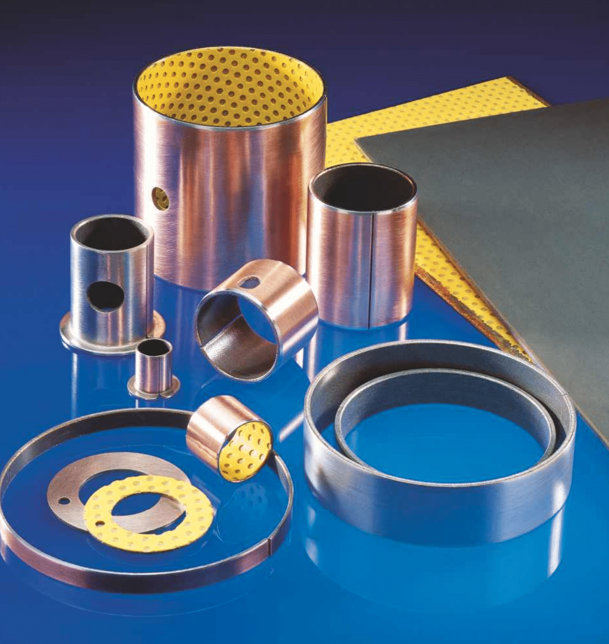 SIZES-and-ORDERING-pom-bushings