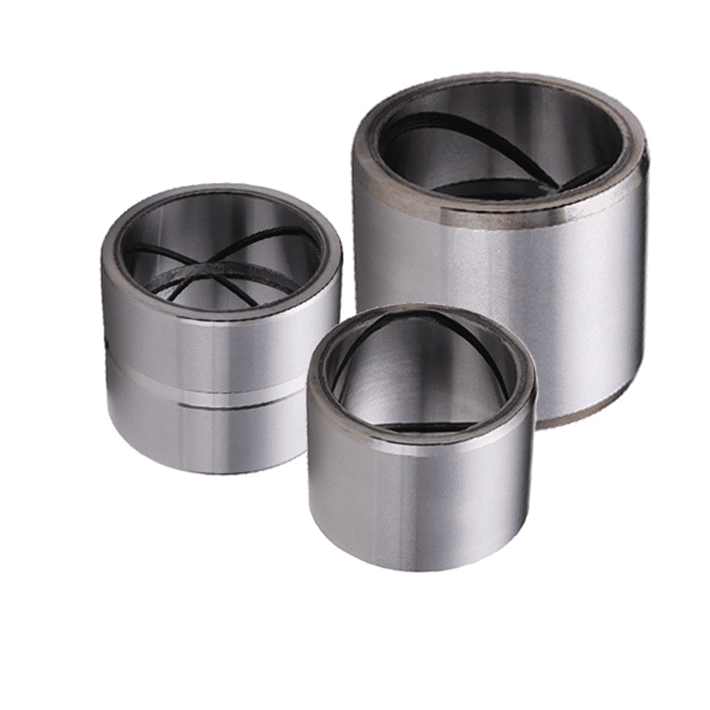 STEEL-HARDENED-BUSHINGS-WITH-LUBRICATION-HOLES
