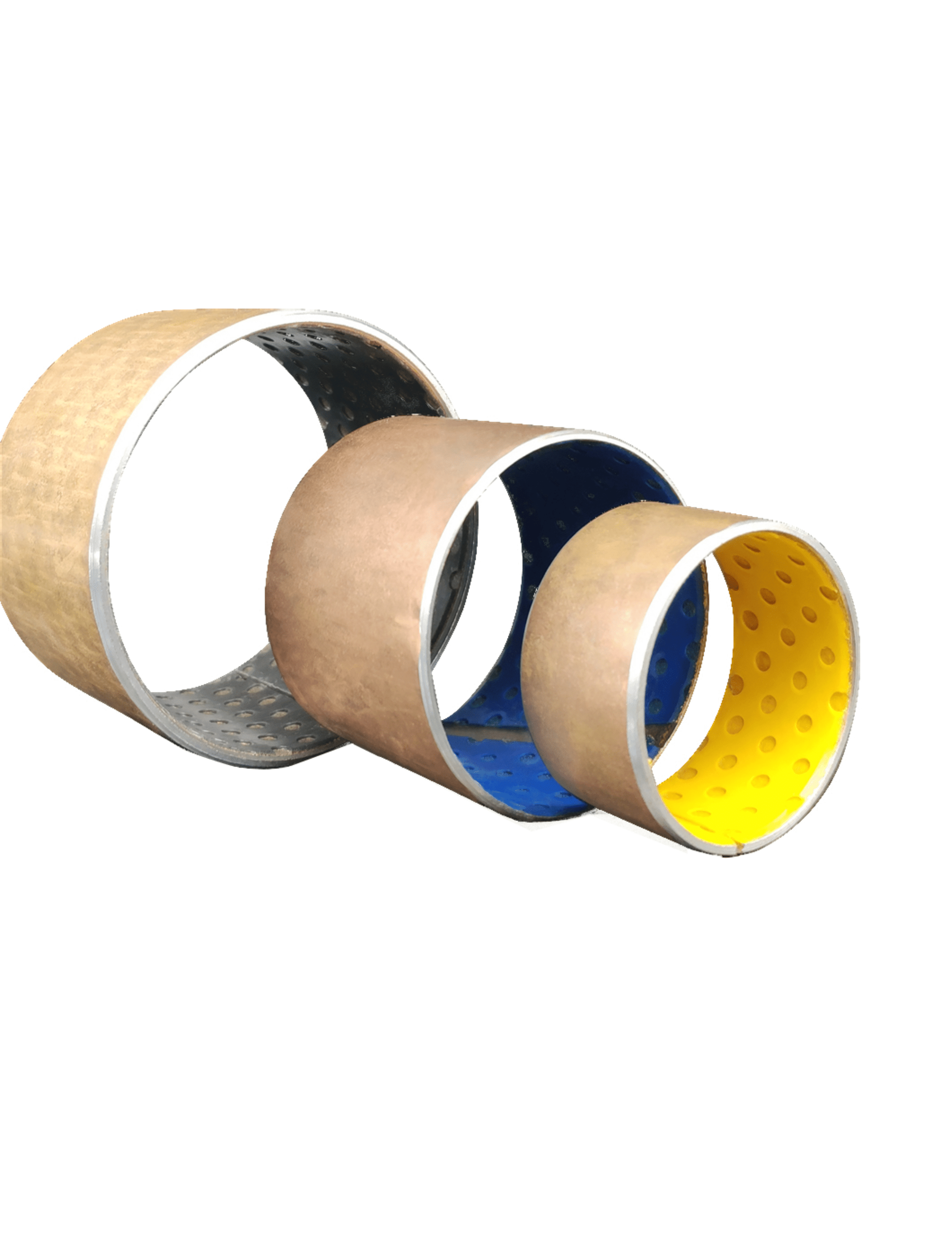 composite bushing
