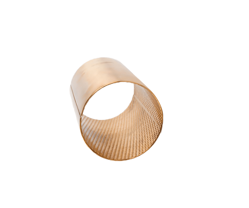 split-type-bronze-bushing-cusn8