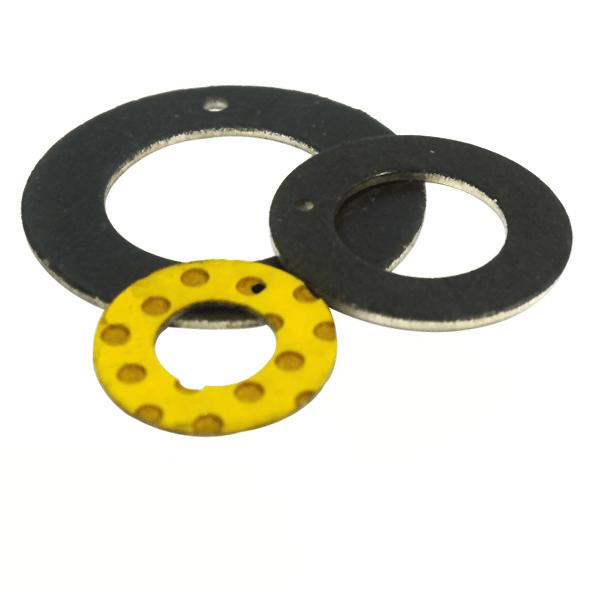 dx-metal-polymer-grease-lubricated-washer-datasheet