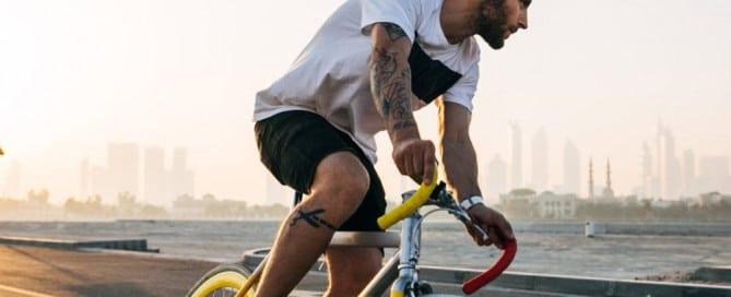bike-bushings