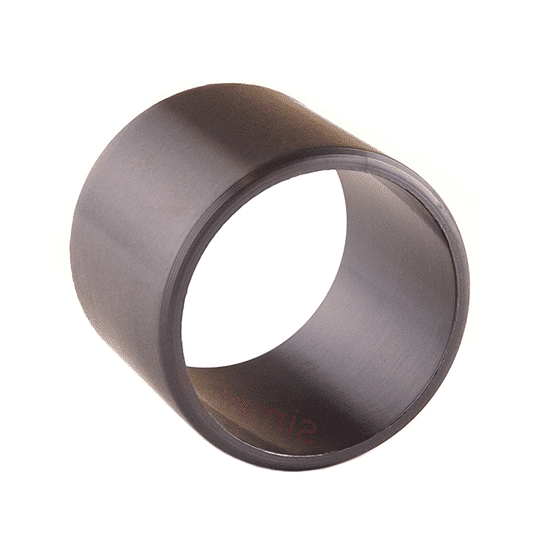 linear bearing bushing