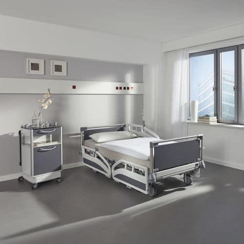 medical furniture bearing