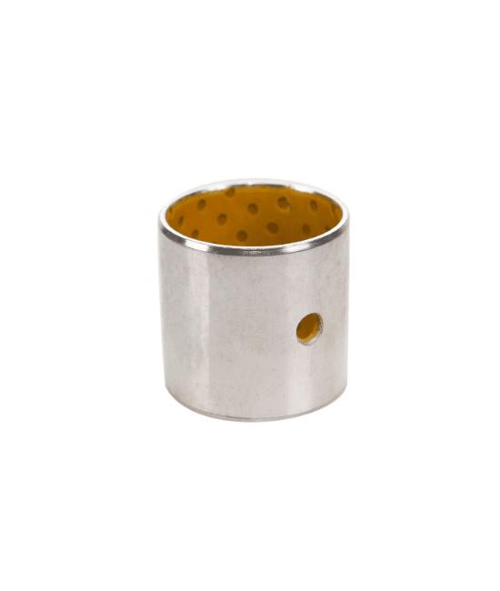 POM Coated Cylindrical Bearing