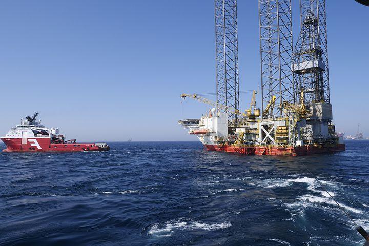 Marine:Offshore bushing bearing